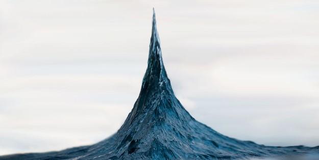 peak (Custom)