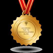 Consciousness blog