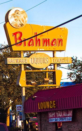 Brahman Plus