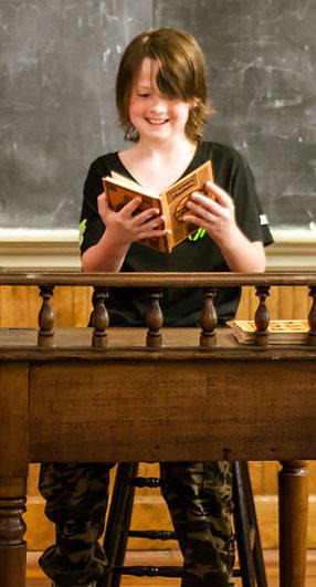 Roles of a Teacher