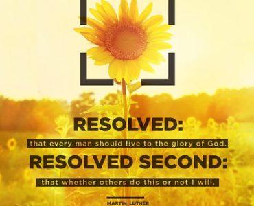 Resolving Karma